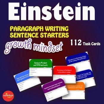 Sentence Stems - The Teacher Toolkit