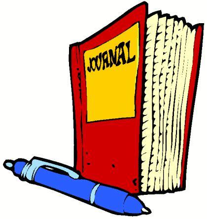 NarrativeReflective Essays - Jagher Gray and English 1301