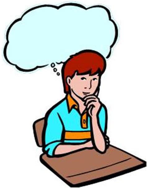 Reflective essay english 1301 study