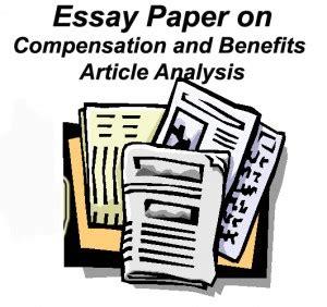 Summary, Analysis, Response Essay Example Owlcation